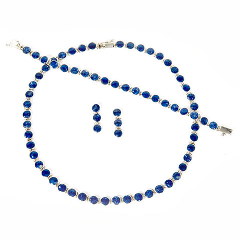 Danaa Necklace Set