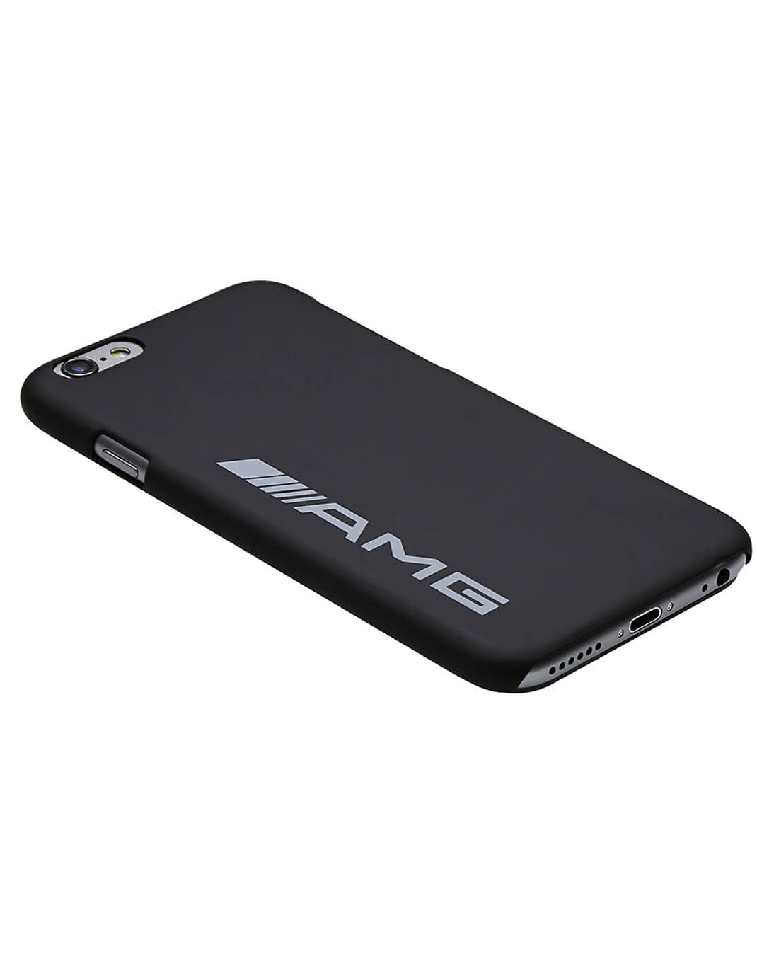 coque iphone 6 plus amg