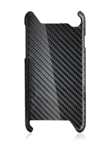 the latest 3bbde edff9 iPhone 8 & iPhone 7 Forged Carbon Case. – Auto Case
