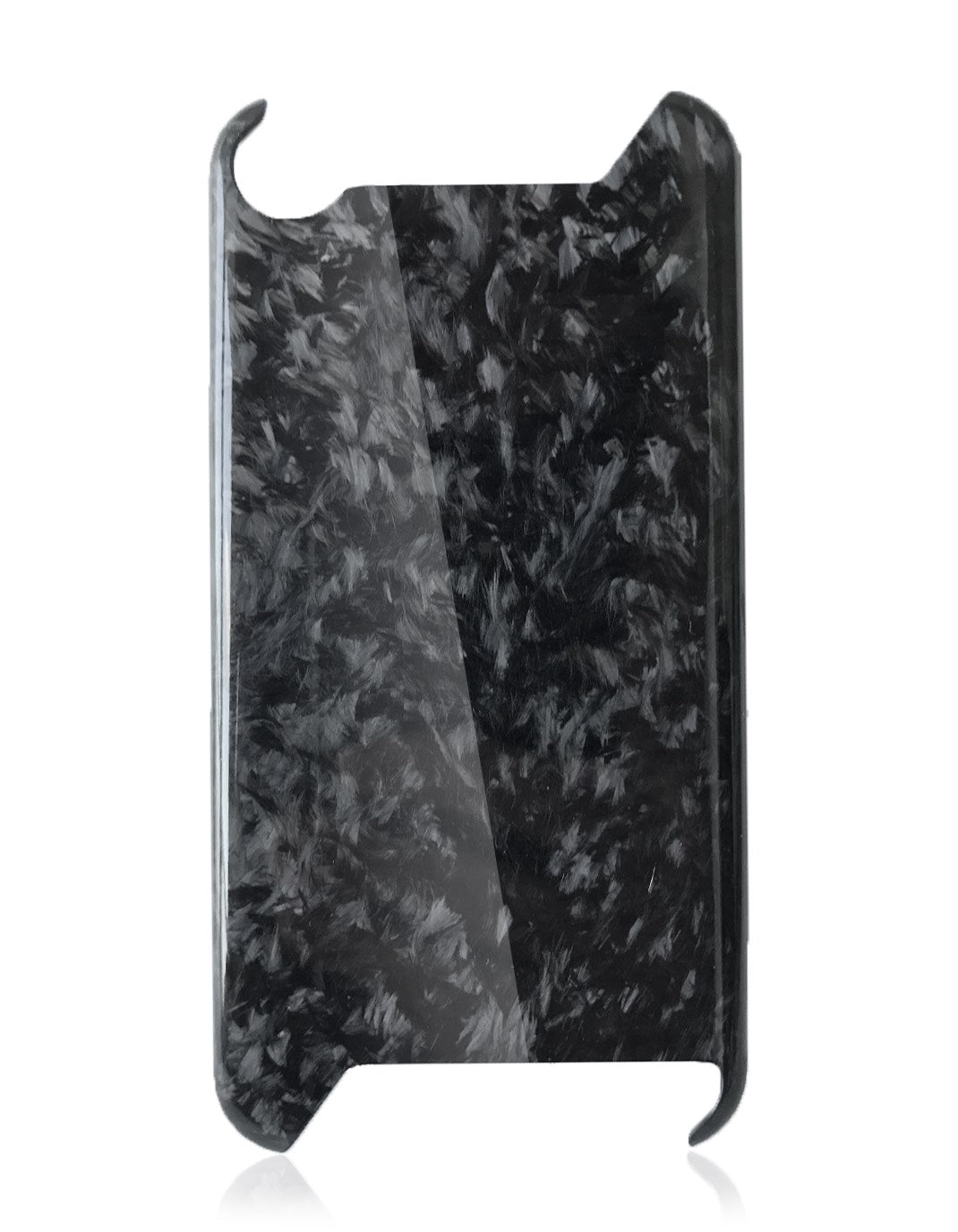 Forged Carbon Iphone X Case