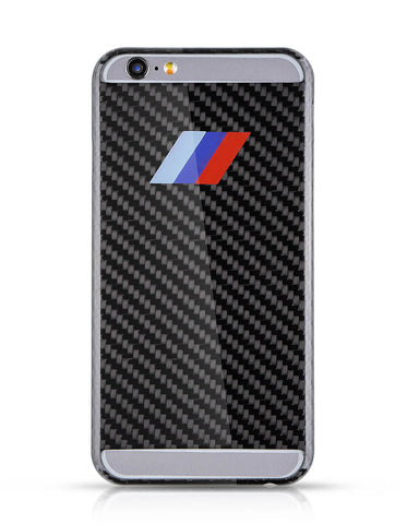 M Power - Carbon Fiber