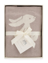 Load image into Gallery viewer, Bashful Beige Bunny Blanket - Jellycat