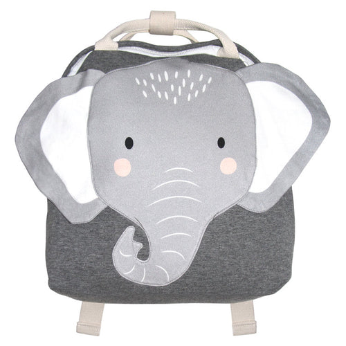 Backpack - Elephant - Mister Fly