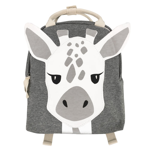 Backpack - Giraffe - Mister Fly