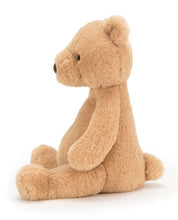 Load image into Gallery viewer, Puffles Bear - 32cm - Jellycat