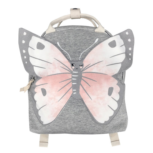Backpack - Butterfly - Mister Fly