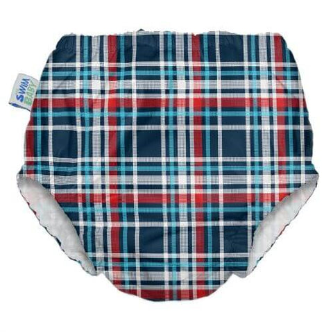 Swim Baby Swim Diapers - Large (22-26 lbs)