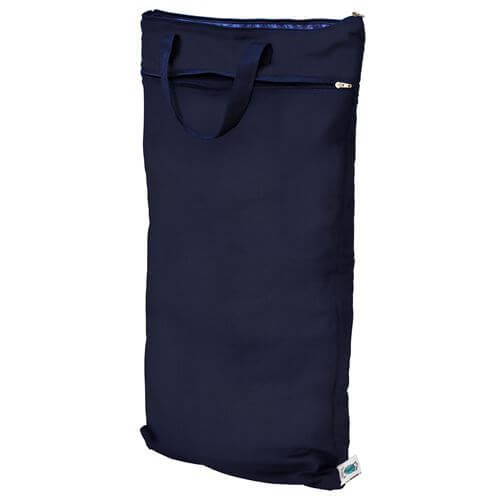 Planet Wise Hanging Wet/Dry Bags