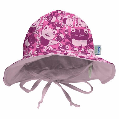 My Swim Baby Sun Hats - Large (18-36 months)