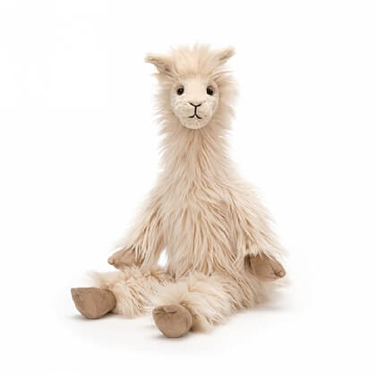 Jellycat Farm Animals & Books