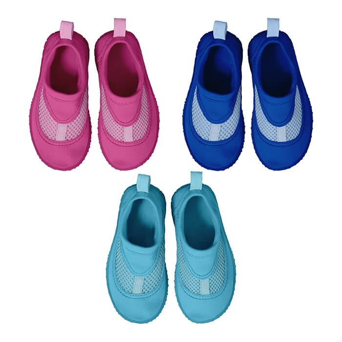 I-Play Swim Shoes