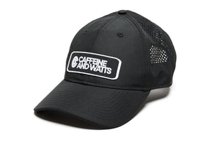 Icon Performance Hat