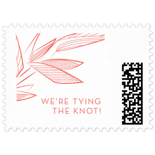 Knot Stamp