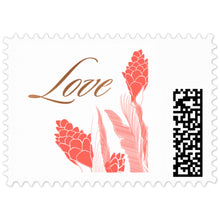 Load image into Gallery viewer, Love Stamp