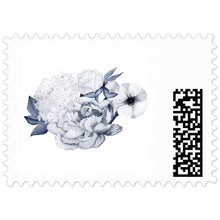 Load image into Gallery viewer, Bouquet Stamp