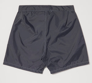 Solid Trunks (Coal)