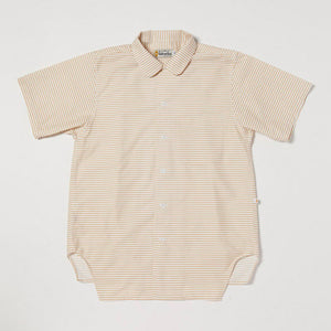Horseback Riding Shirt (Natural)