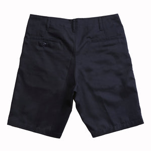 Cub Scout Shorts (Silver)