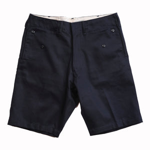 Cub Scout Shorts (Navy)