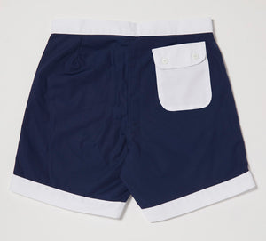 Endless Summer Trunks (Navy)