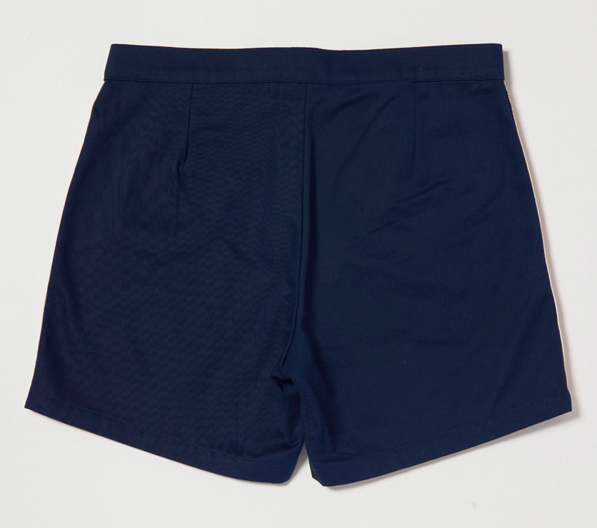 JS Trunks II (Navy)