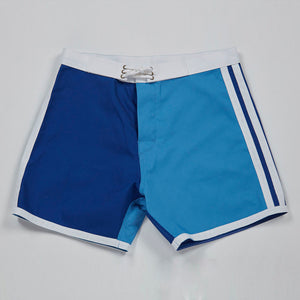 MD Trunks (Royal x Blue)