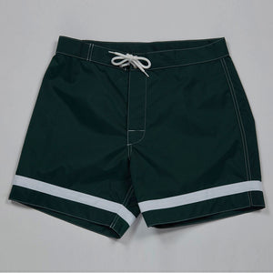 Crossbar Weave Trunks (Forest)