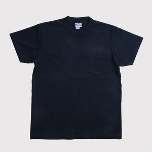 Pocket T-shirt II (White)