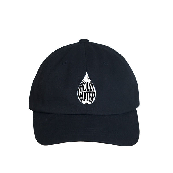 Molly Water Drop Hat