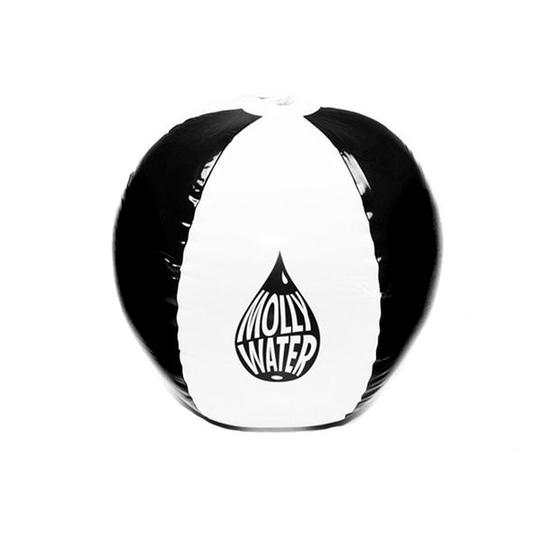 Molly Water Beach Ball
