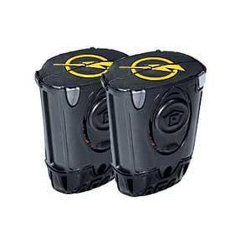 2 Pack TASER® C2 Replacement Air Cartridges