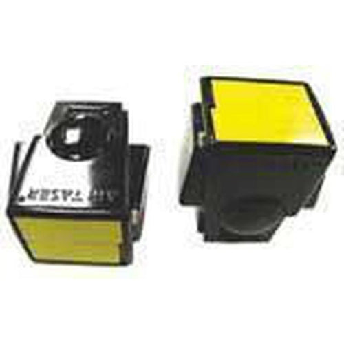 Advanced TASER® Replacement Cartridges