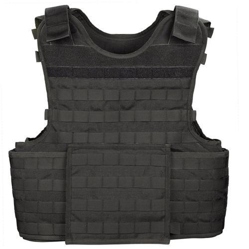 Ballistic Flotation Vest Level IIIA