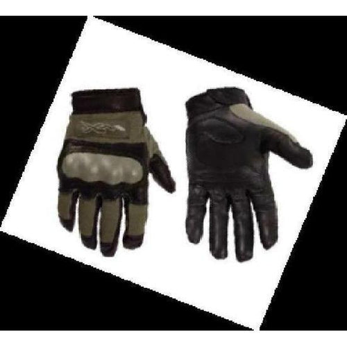 Combat Assault Glove