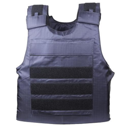 General Purpose Vest Level IIIA
