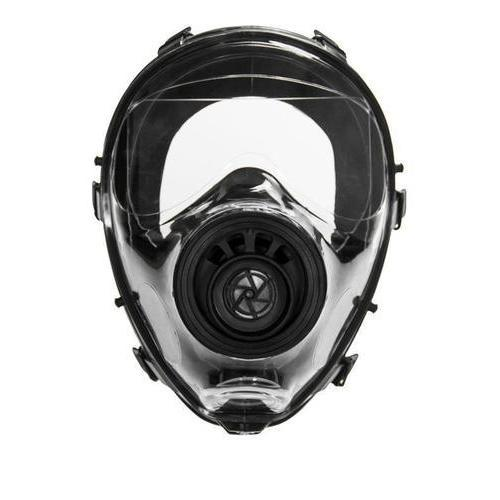 Mestel SGE 150 Gas Mask