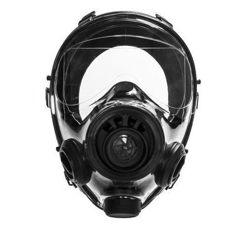 Mestel SGE 400/3 BB Gas Mask
