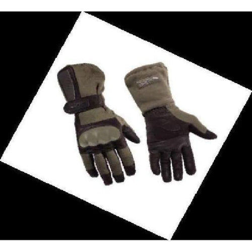 Tactical Assault Glove