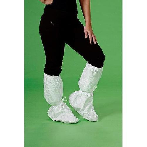 Tyvek® Boot Covers