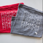 FIT4MOM Mask Bundle