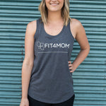 Custom FIT4MOM Tank