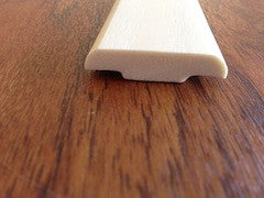 Flexitions Stainable Flexible T-Molding For LVT - 3mm