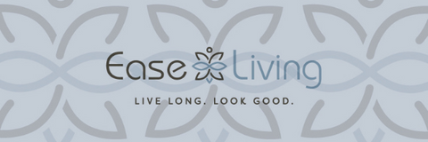 ease living products