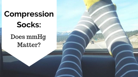 15-20 mmhg compression socks