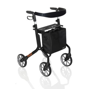 lets move rollator walker