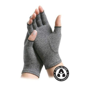 Arthritis Compression Gloves - X-Small - Arthritis Products