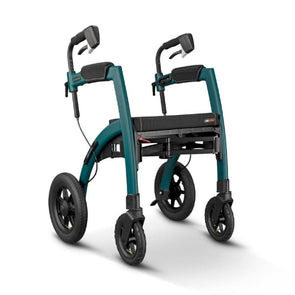 Rollz Performance all terrain rollator