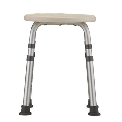 Adjustable Travel Bath Stool - Shower Seat