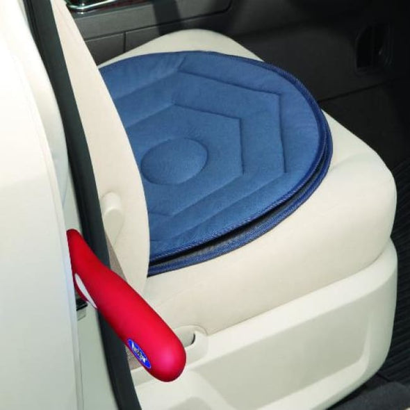 Automobility Solution Pack For Independence In The Car - Car Products