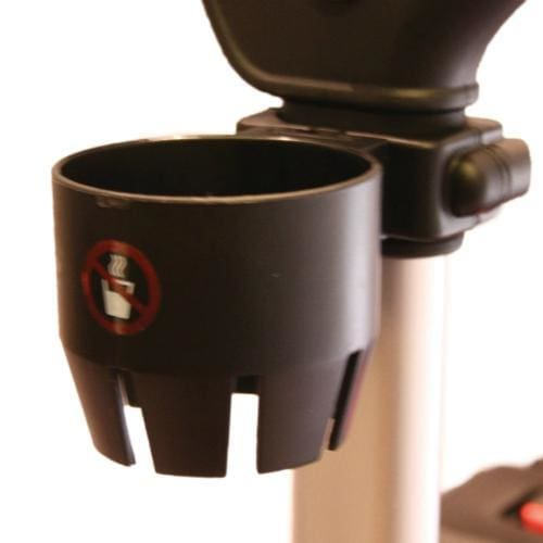 Escape Rollator Walker Accessories - Cup Holder - Rollator